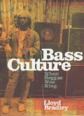 bassculture.jpg