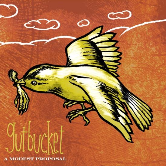 gutbucket1