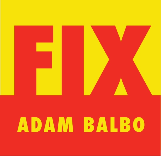 adam_balbo_fix_large