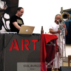esslburger-live_CD