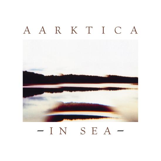 aarktica-insea-large
