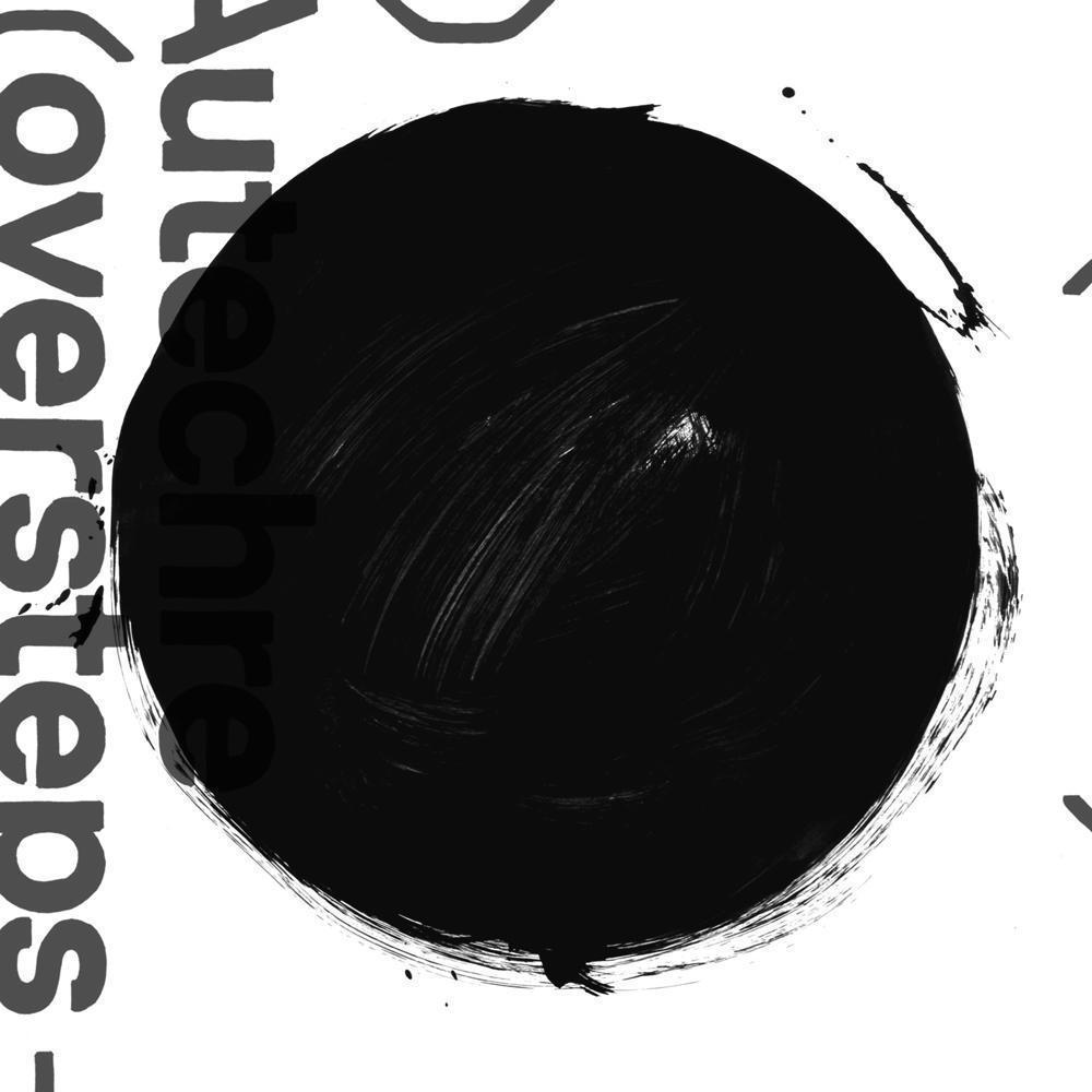 Album: AUTECHRE – Oversteps (Warp 2010 ...